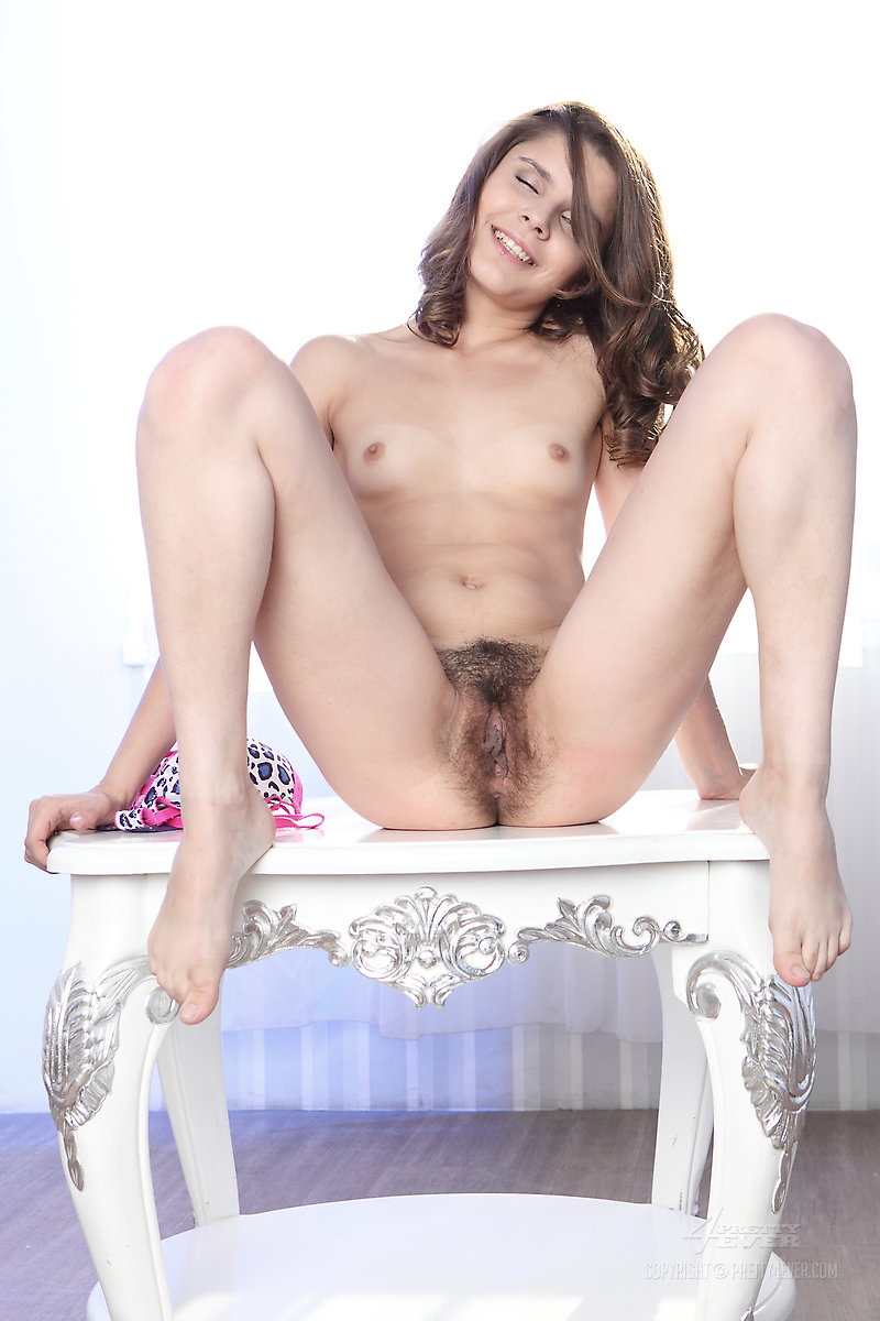 Porno colombiano amateur