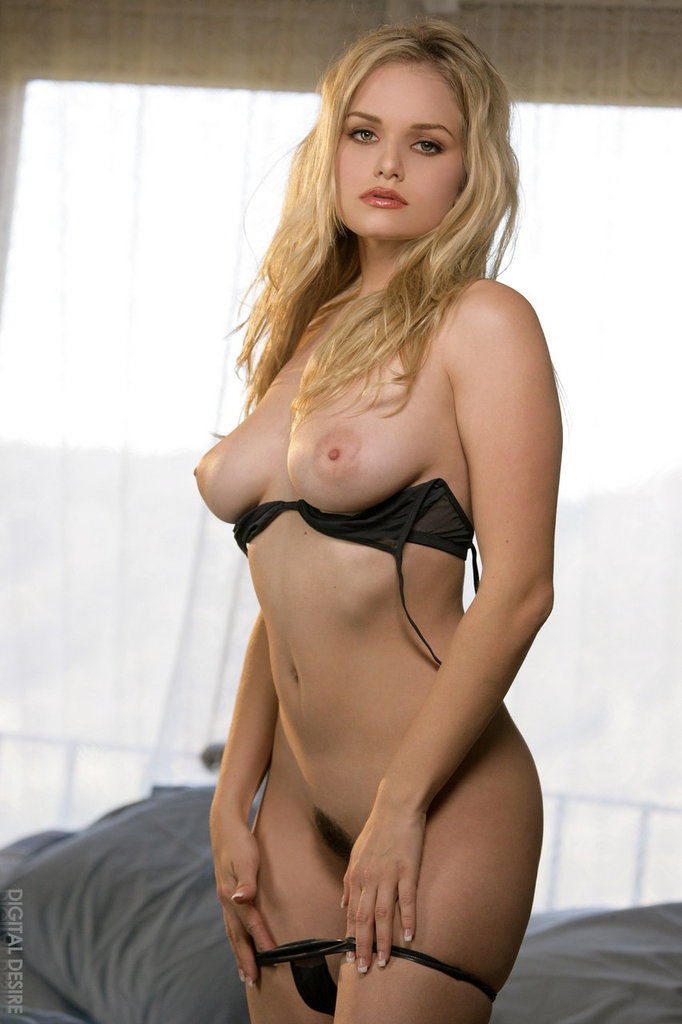 lingerie ashley Sexy liz