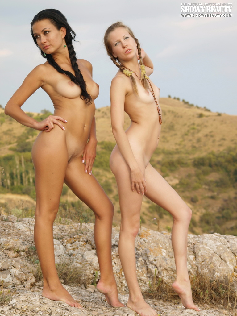 Makenna recommend best of girls 2 lesbian nude