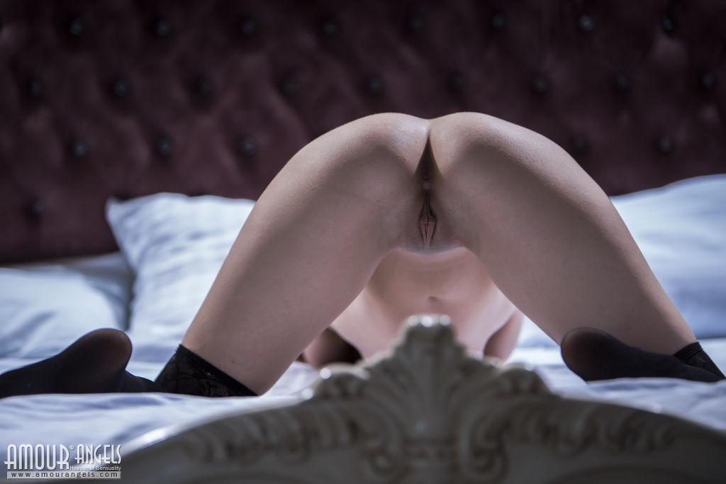 olga fonda hot nude
