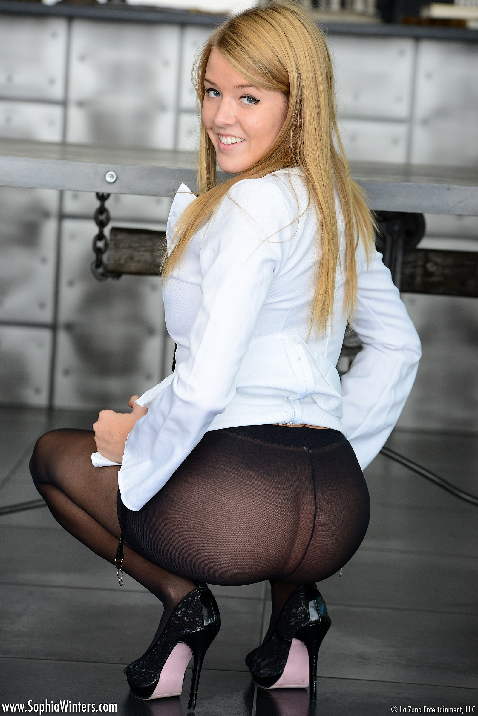 Perfect pussy pantyhose, xxx hardcore free movies