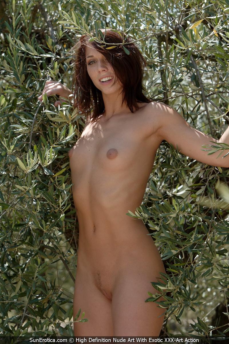Cute nikita nude 10