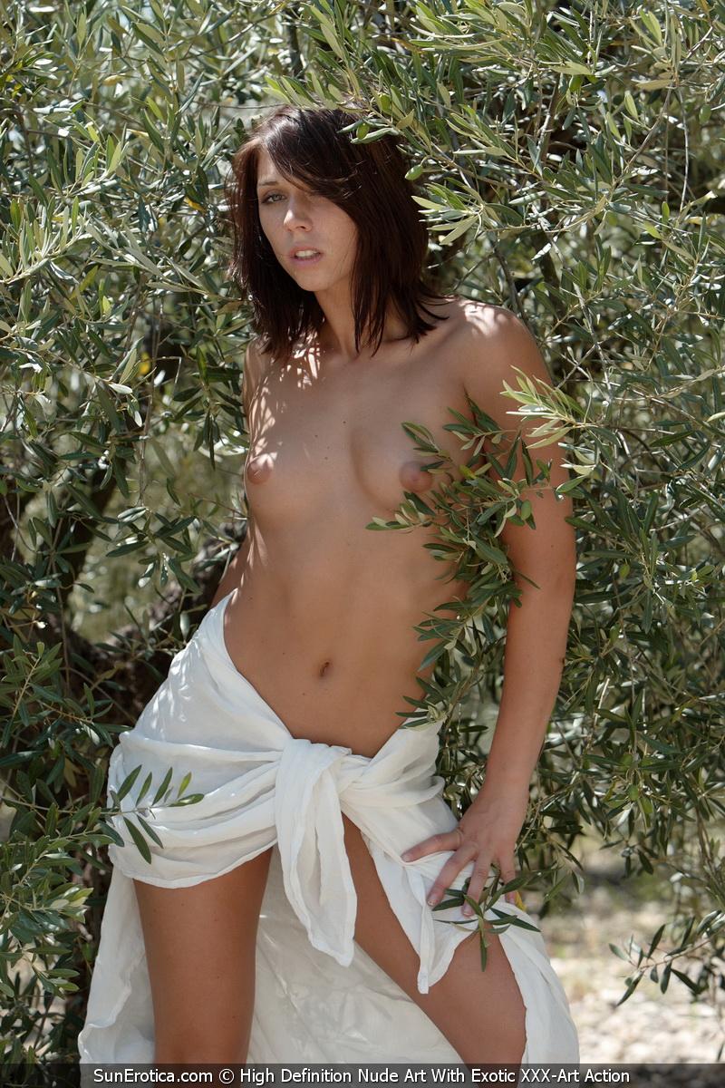 Art with cute nikita nude woman amatuer nude