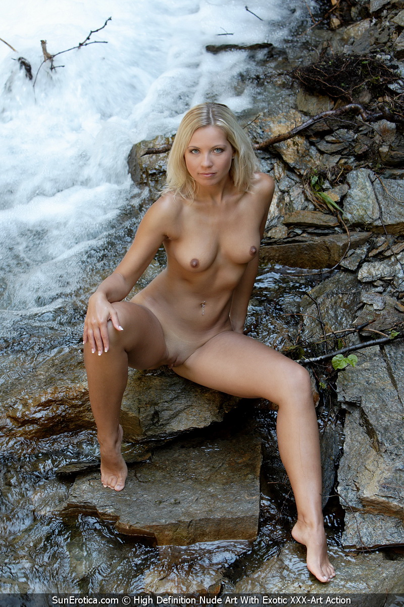 hot body malay girls nude