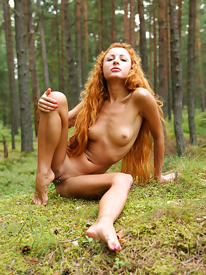 Indian girls students nude