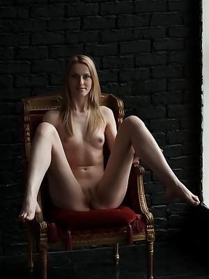 best sensual massage asian massage gladstone