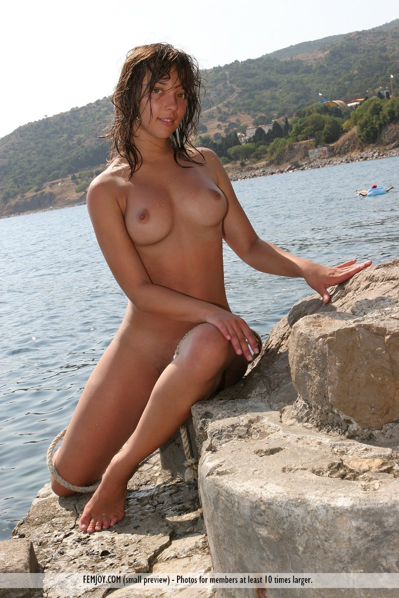 Nude sports galleries