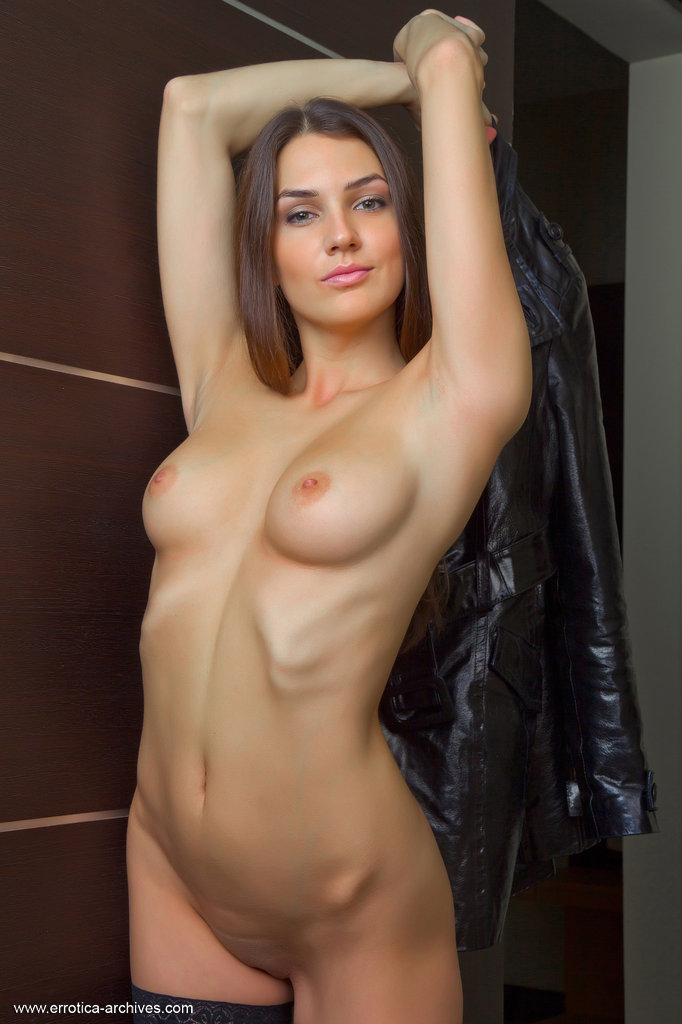 Vanda tits pictures — photo 4