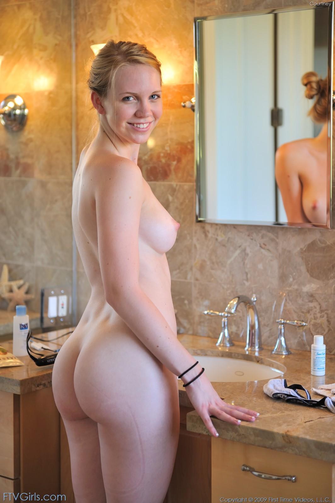 Actors naked hot female