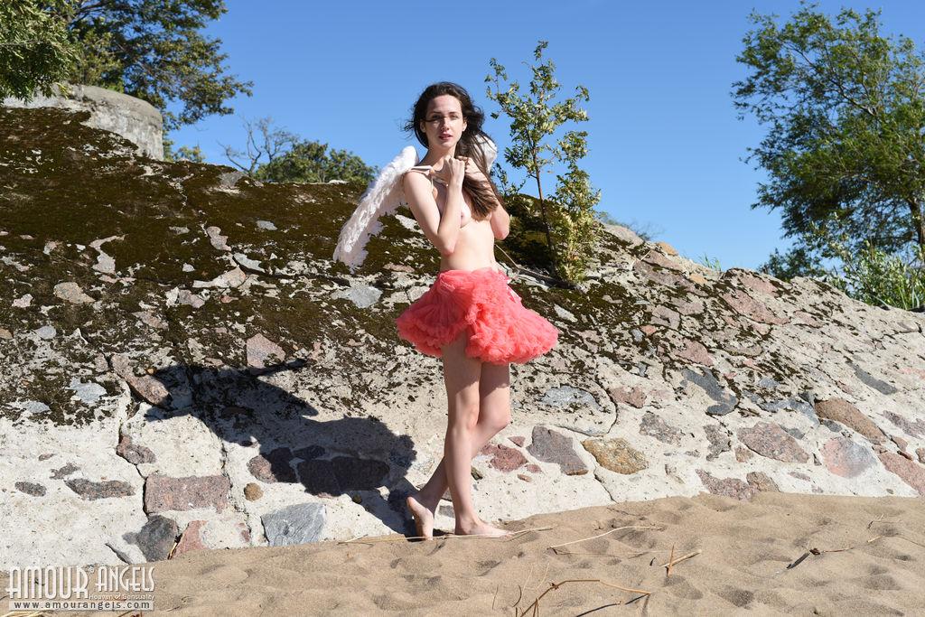 Marie osmond nude on imagefap