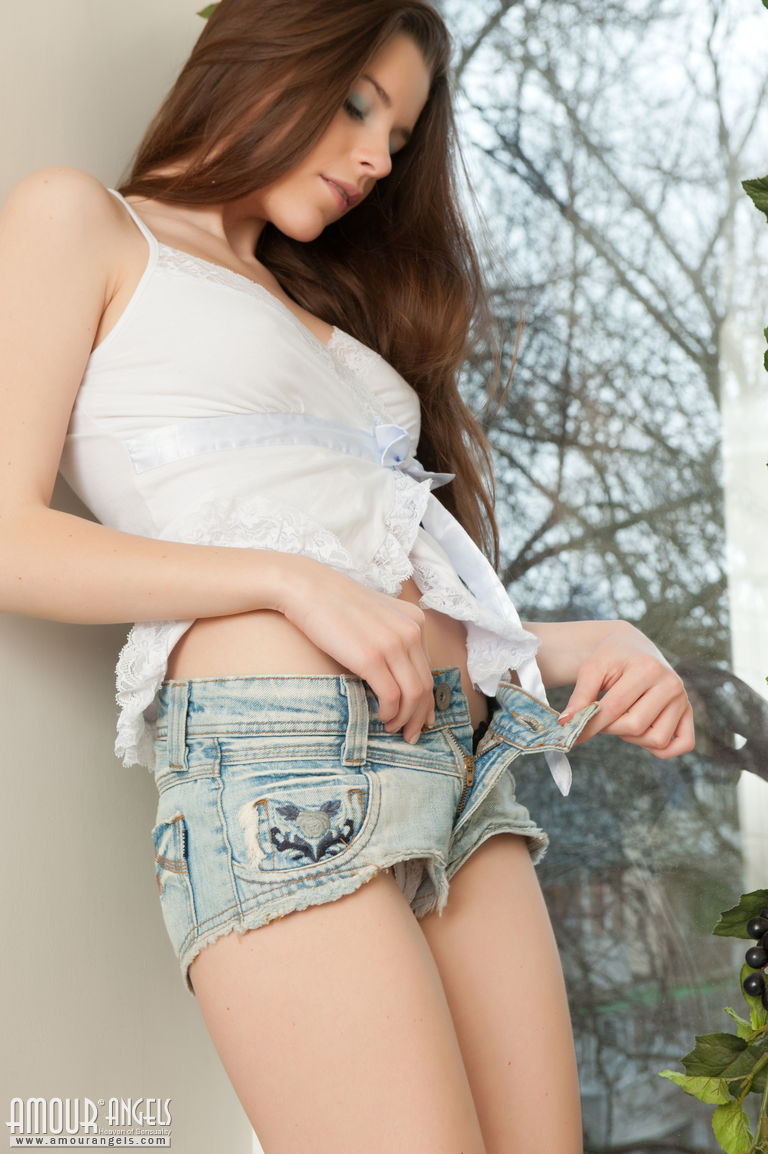 hot-nake-girls-in-the-world-sex-porn-hindi