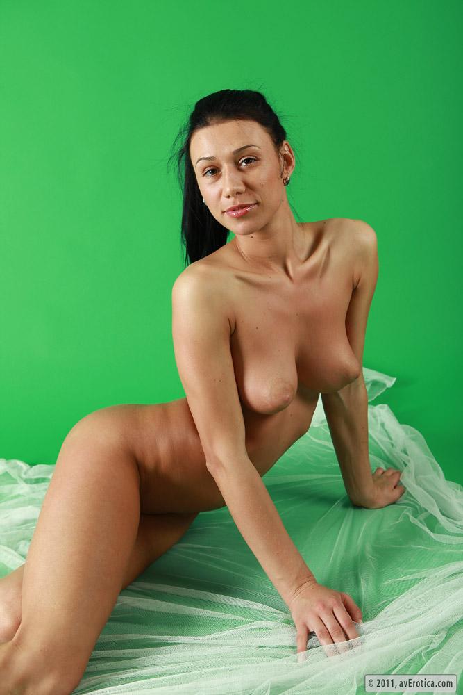 Фото голая гибкая девушка 14 фотография