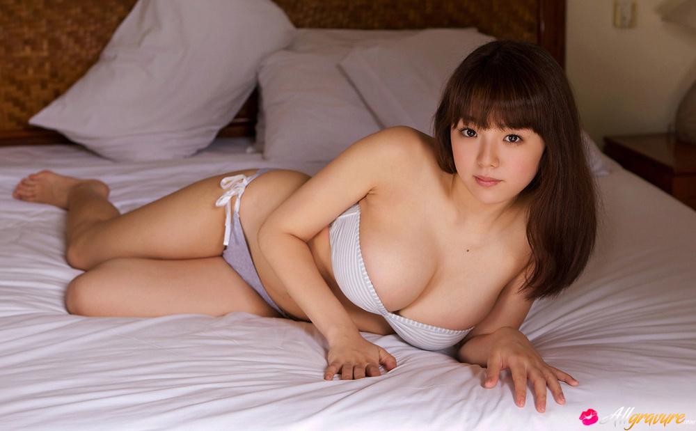 photos Shinozaki Ai vegina of Naked