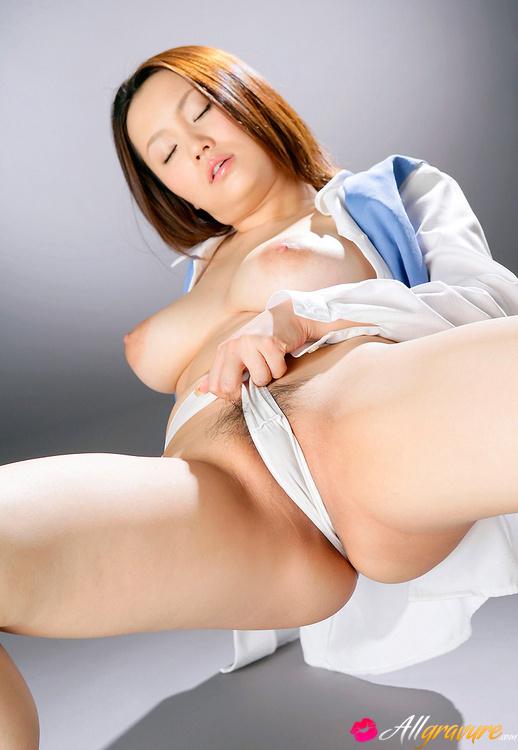 Rosana roces naked photo