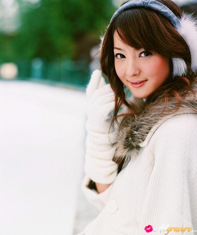 Asian nozomi girl sasaki school