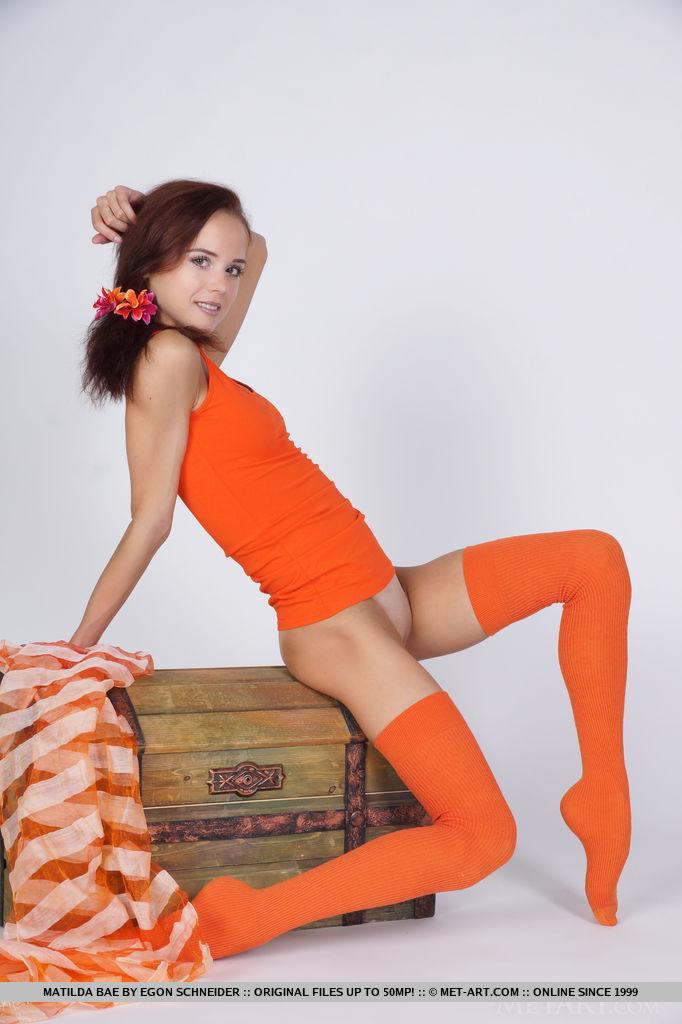 Hot desi boobi girls images